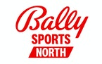 Fans adjust to life without Bally Sports North, which should scare teams