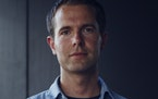 Jonathan Lee photo by Tanja Kernweiss