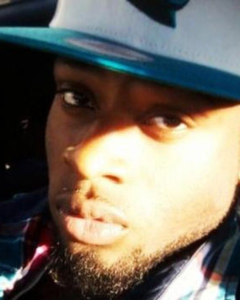 Terrance Franklin was shot and killed by Minneapolis police in 2013.