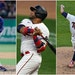 Taylor Rogers, Nelson Cruz and Jose Berrios would be among players other teams would covet if the Twins decide to trade players.