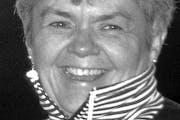 Linda Gallant