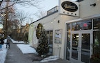 The Birchwood Cafe in Minneapolis has been closed since late June.