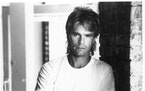 """Richard Dean Anderson starred in """"MacGyver."""""""