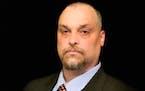 Duluth East hires Steve Pitoscia as boys' hockey head coach