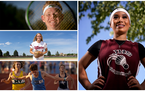 Star Tribune Spring Metro Players of the Year