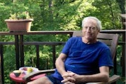 John Helland, who died in June at age 76, was known for showing no sign of partisanship and for developing legislation that protected hunting and fish