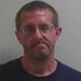 Robert T. West  Credit: Douglas County (Wis.) jail