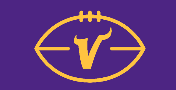 Podcast: Vikings' retooled defense tops list of camp story lines