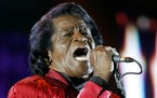 The family of entertainer James Brown has reached a settlement ending a 15-year battle over late singer's estate.