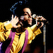 Prince, seen in 1991, died without a will or heirs more than five years ago, and his estate is still being sorted out by his family.
