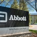 Abbott Labs, with headquarters in the Chicago area, has a significant presence Minnesota following the company's acquisition of St. Jude Medical.