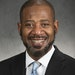 Rep. John Thompson said he will not resign amid reports of previous domestic abuse allegations.