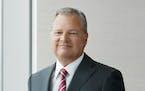 Ameriprise Financial chairman and CEO Jim Cracchiolo