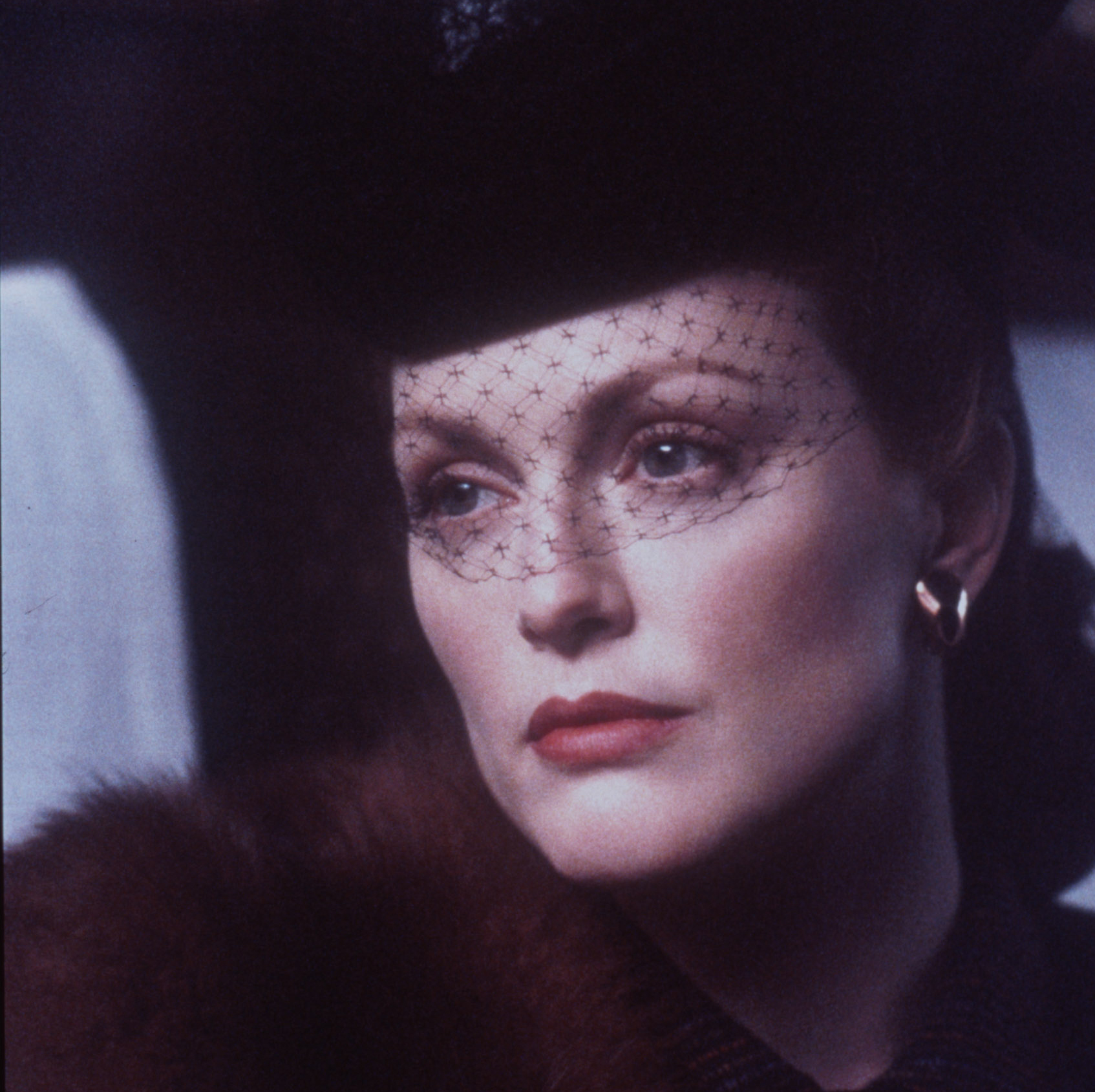 Julianne Moore in 'The End of the Affair.'