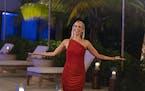 """Nikki Glaser on """"Fboy Island."""""""