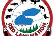 Redby man charged with murder in fatal shooting of Red Lake Nation police officer
