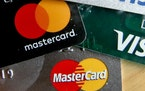 """While it's easier to get your credit score, inaccuracies abound and the notion of a """"free"""" score is sometimes misleading."""
