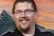 Ryan Bialke