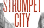 """Hilary Mantel turned to James Plunkett's """"Strumpet City"""" this summer."""
