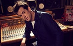 """""""Watch the Sound With Mark Ronson"""" is a look at the technology behind today's music."""