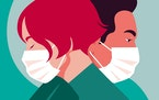 Got FODA (fear of dating again)? Read our guide for romance in a post-pandemic environment