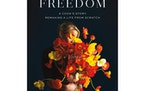 """""""Finding Freedom"""" by Erin French"""