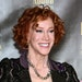 """Comedian/actress Kathy Griffin attends the official opening of Paula Abdul's Flamingo Las Vegas residency """"Paula Abdul: Forever Your Girl"""" at th"""