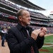Minnesota Twins owner Jim Pohlad