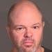 Mark A. Ulsaker, 51, of Lino Lakes  Credit: Ramsey County jail