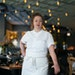 Chef Jamie Malone's Eastside is becoming the Italian EaTo.