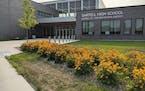 Sartell High School