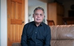 Asad Gharwal said he and two Minnesota investors lost nearly $1 million combined on a failed World's Fair bid. GLEN STUBBE • STAR TRIBUNE