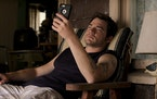 "Duluth's Daniel Durant stars in ""CODA."" Apple TV Plus"