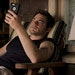 "Daniel Durant in ""CODA,"" premiering globally on Apple TV Plus on August 13."