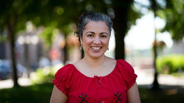 Rochester educator named Minnesota Teacher of Year