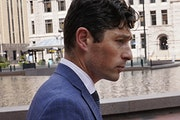 """Minneapolis Mayor Jacob Frey accused City Council members of trying to """"hide the ball."""""""