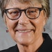 Robbyn Wacker is now the 24th president of St. Cloud State University,