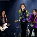 Ronnie Wood, left, Mick Jagger and Keith Richards were already planning to tour with fill-in drummer Steve Jordan for their upcoming No Filter Tour.