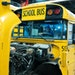 Minneapolis Public Schools are facing a bus driver shortage like other districts such as Stillwater, which sued its provider for breach of contract be