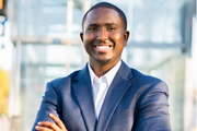 Minneapolis mayoral candidate AJ Awed says he has been shut out of a debate hosted by the Minnesota DFL Lawyers Committee.