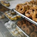 Lindstrom Bakery is for sale. Food & Wine named it the home of the best doughnuts in Minnesota.