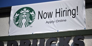 Hospitality employers, including restaurants, added about 2,000 jobs in Minnesota last month. But hiring broadly slowed as coronavirus cases rose and