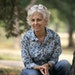 """Kate DiCamillo is out with a new novel """"The Beatryce Prophecy,""""  LEDE story for fall preview. brian.peterson@startribune.com Minneapolis,  MN Tues"""