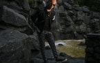 Stokley Williams  AARON LAVINSKY • aaron.lavinsky@startribune.com