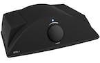 Cambridge Audio AXA25 amplifier