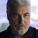 """William Petersen of """"CSI: Vegas"""""""