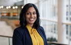 Dr. Nipunie S. Rajapakse is a physician who specializes in pediatric infectious diseases.