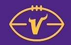Podcast: Missed field goal undercuts Vikings' improvements in Arizona