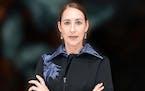 Alejandra Peña-Gutiérrez