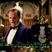 """Ralph Fiennes in """"The Grand Budapest Hotel."""""""
